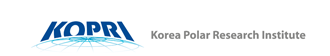 Korea Polar Research Institute