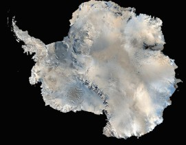 <p>View and download maps of Antarctica and the iSTAR project areas &#8230;</p>